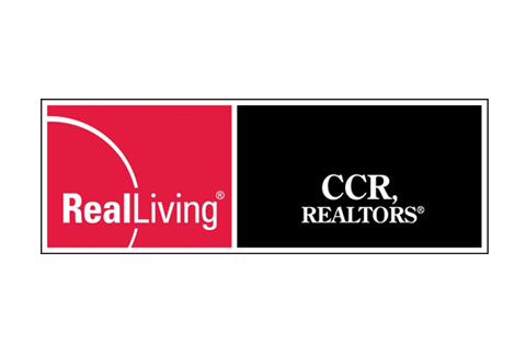 Real Living CCR Real Estate