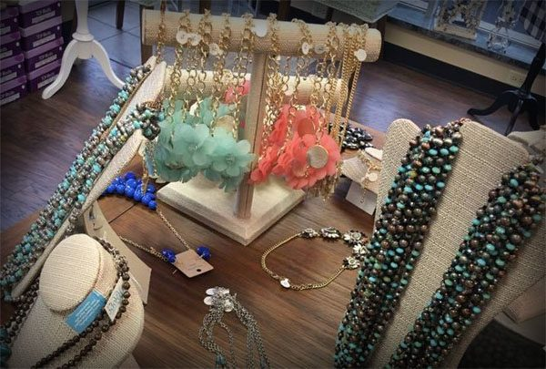 My Chic Boutique