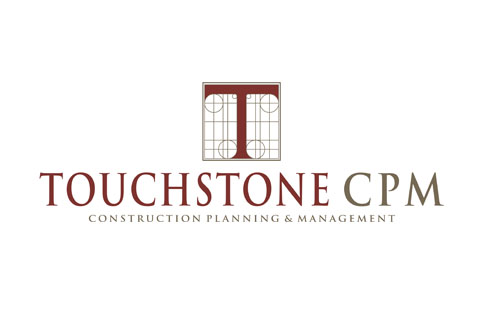 Touchstone CPM